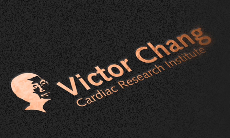 Sydney-Branding-Logo-design_VC1170