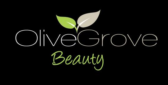 Sydney-logo-design-OG_1170