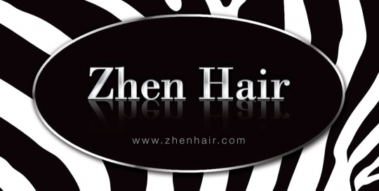 logo-design-latest-Zhen-1170