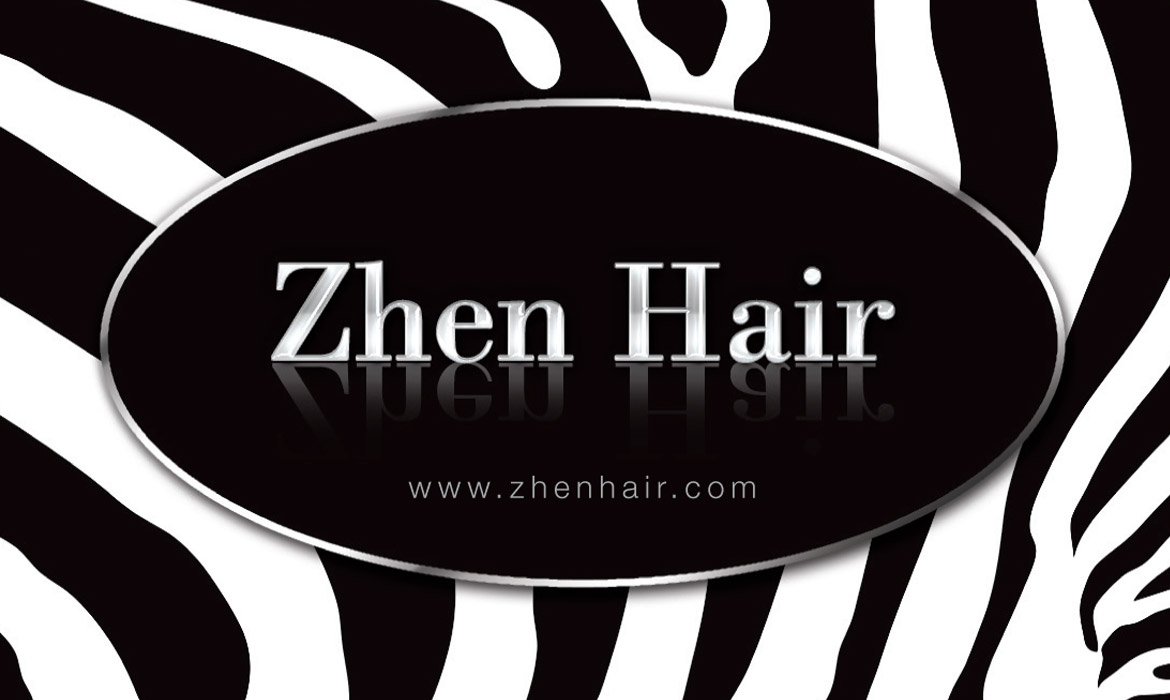 logo-design-latest-Zhen-1170