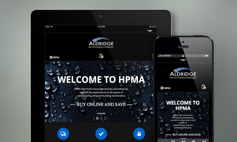 sydney-web-design-HPMA-1170
