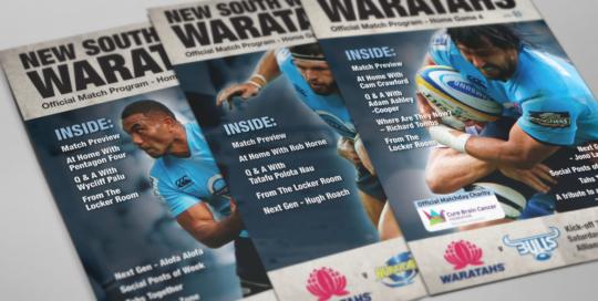 graphic-design-waratahs