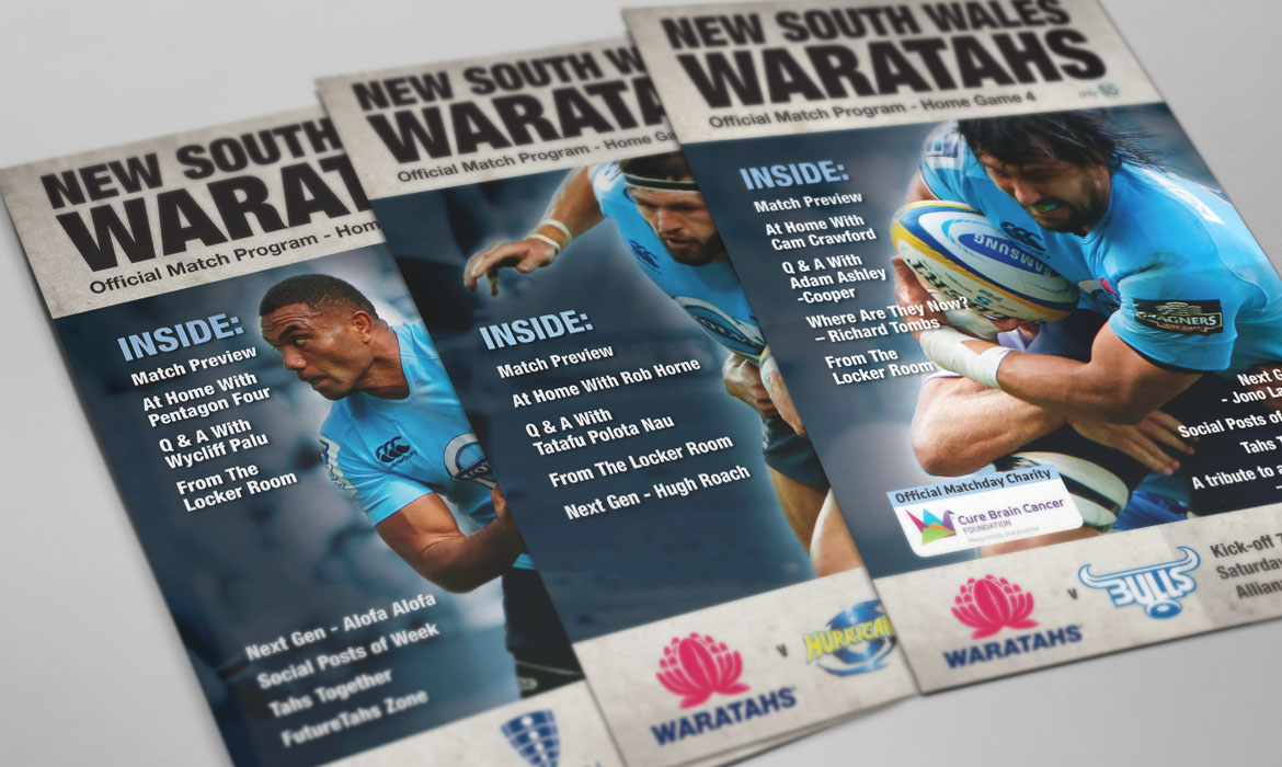 graphic-design-waratahs